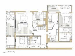 plan dressing chambre chambre lovely plan chambre parentale avec salle de bain et dressing