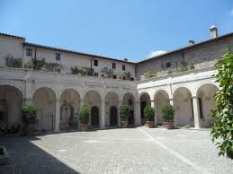 100 Modern Italian Villa GNIXUS