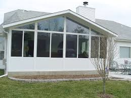 Champion Patio Rooms Porch Enclosures by Gabled Sunrooms Cathedral Sunrooms Gallery At Patriot Sunrooms