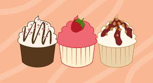 This Is What Cupcake Youd Be Based On Your Zodiac Sign
