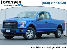 Pre-Owned 2015 Ford F-150 Lariat Extended Cab Pickup In Westbrook ... Allnew Ford F150 Redefines Fullsize Trucks As The Toughest 2015 Used At Sullivan Motor Company Inc Serving Phoenix Preowned 4wd Supercrew 145 Xlt Baxter Lariat Crew Cab Pickup In Newtown Square Truck Magnetic Metallic For Sale Wenatchee 4854x Town Lebanon San Antonio 687 New Topoftheline Limited Is Most Advanced Luxurious F Extended Westbrook 157 North Coast Auto Mall