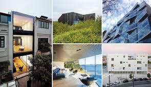 104 Residential Architecture Magazine 2016 Az Awards Of Merit Azure Azure