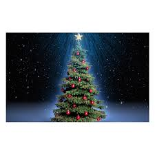 Christmas Tree 5D Diamond Painting DIY Cross Stitch Embroidery Paintings With Rhinestone Pasting Tool Craft