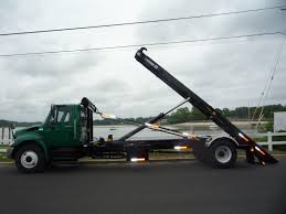 ROLL-OFF TRUCKS FOR SALE Trucks Equipment For Sale 2018 Mack Roll Off Truck Lifted In Pa Future Used Rolloff Trucks For Sale 2010 Freightliner Roll Off An9273 Parris Sales Garbage Peterbilt Rolloff For N Trailer Magazine 2009 Columbia 2654 2018freightlinergarbage Trucksforsaleroll Offtw1170038ro Peterbilt Pennsylvania Used 1994 Kenworth T800 Tandem Axle Sale By Arthur Cable And Parts 2013mackgarbage Offtw1160510ro