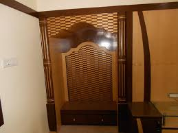 Wooden Door Design For Mandir Photo Album - Woonv.com - Handle Idea Niche Converted To Stylish Pooja Corner Corners Zen Inspired Interior Design Pooja Room Design Home Mandir Lamps Doors Vastu Idols In D Pinterest Puja Room And Inspiration Nok Thai Eating House By Giant Kamlesh Maniya Designer Sugujarat Wood Glass Stairs Modern Renovation In Fitzroy North Australia Beautiful Designs For Home Mandir Ideas Decorating Awesome Gallery The Temple Make Architects Archdaily Latest Door Frame And