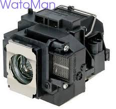 sharp xr 10x projector l replacement bulb with housing high