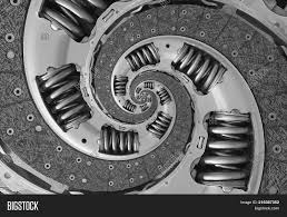 PowerPoint Template: Abstract Composite Truck Car Clutch Disc Spiral ... Eaton Reman Truck Transmission Warranty Includes Aftermarket Clutch Kit 10893582a American Heavy Isolated On White Car Close Up Front View Of New Cutaway Transmission Clutch And Gearbox Of The Truck Showing Inside Clean Component Part Detail Amazoncom Otc 5018a Low Clearance Flywheel Dfsk Mini Cover Eq474i230 Buy Truckclutch Car Truck Brake System Fluid Bleeder Kit Hydraulic Clutch Oil One Releases Paper On Role Clutches Play In Reducing Vibrations Selfadjusting Commercial Kits Autoset Youtube Set For Chevy Gmc K1500 C1500 Blazer Suburban Van