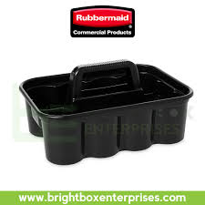 Rubbermaid Tilt Truck 1/2 Cubic Yard Philippines | Brightbox ... Casters And Wheels For Rubbermaid Products Janitorial Hygiene Tias Total Industrial Safety Plastic Tilt Truck Max 9525 Kg 102641 Series Rubbermaid Tilt Truck 600 Litre Heavy Duty Fg1013 Wheeliebinwarehouse Uk Commercial Products 1 Cu Yd Black Hinged Arlington Fa426 Product Information Amazoncom Polyethylene Box Cart 450 Lbs Shop Utility Carts At Lowescom Wheels Ebay 34 Cubic Yard Trash Cans Trolley For Slim Jim Receptacles Trucks