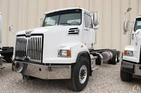 New 2018 Western Star 4700SB Chassis Cab & Chassis Trucks WESTERN ... Cab Chassis Trucks For Sale In Va 2011 Peterbilt 337 Heavy Duty Cab Chassis Truck For Sale 2005 Sterling Lt9513 148430 Miles Volvo Fl220 Sweden 2000 Chassis Trucks For Sale Mascus Canada Gmc 2005mackall Other Trucksforsalecab Chassistw1160067tk Lvo Ca Trucks In Tennessee Used Freightliner 108sd Severe 2016 Mack Gu713 Truck 283646 Isuzu Showroom Baretruckcentercom Chevy Jumps Back Into Low Forward Commercial