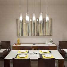 Dining Room Lighting Fixtures For Brighter Sensations