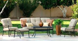 Agio Patio Furniture Cushions by Agio Patio Furniture Reviews International Costco Review Outdoor