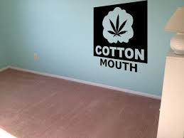 Diy Stoner Room Decor by The 25 Best Marijuana Decor Ideas On Pinterest Weed Smoke Room
