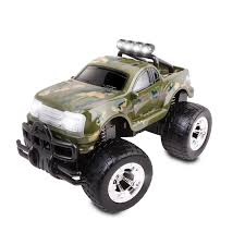 Hat RC Camouflage Rally Stomper | Products | Pinterest | Sports Toys ... Matchbox 164 Truck Styles May Vary Walmartcom Who Is Old Enough To Rember When Stomper 4x4s Came Out Page 2 Dreadnok Stomper Hisstankcom Oreobuilders Blog Retro Toy Chest Day 12 Stompers Amazoncom Rally Remote Controlled Toys Games Schaper Circa 1980 On A Mission 124 Scale Flame Review Mcdonalds Happy Meal Mini 44 Dodge Rampage Blue Vintage 80s 4x4 Honcho Youtube Cars Trucks Vans Diecast Vehicles Hobbies Sno Sand