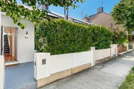 100 Properties For Sale Bondi Beach 61 Mackenzie Street Junction NSW 2022 House For Allhomes