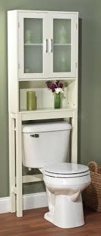 lowes bathroom storage lowes medicine cabinet bathroom storage
