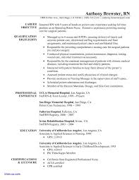 Forbes Resume Examples Of Resumes Elegant Template
