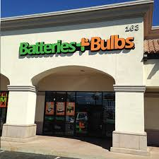 camarillo batteries plus bulbs store phone repair store 320