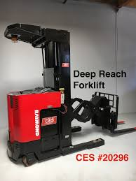 CES #20296 Raymond DR25TT Deep Reach Forklift 205 - Coronado ... Market Ontario Drive Gear Models 414250 Counterbalanced Truck Brochure Raymond Pdf Double Deep Reach Lift Manuals Materials Handling Store By Halton 5387 Easi R40tt Ces 20552 740 Dr32tt Forklift 207 Coronado 8510 Power Pallet Toyota Material 20448 R35tt 250 20594 Dr30tt Electric 252 Products Comparison List Parts New Refurbished And Swing Turret Forklifts Raymond Double Deep Reach Truck Magnum Trucks