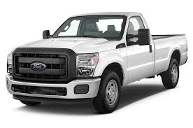 2016 Ford F-250 Reviews And Rating | Motor Trend Canada New 20 Silverado Hd Work Truck Spy Pictures Gm Authority Prestonvandal 2007 Chevrolet Classic 1500 Regular Fancy Design Gmc 2 Door 2014 Gmc Sierra Cab First Test Ram Trucks Specs 2013 2015 Aoevolution Spied 2017 Ford F350 Long Bed Xl 2018 F650 Chassis For Sale In Portland Or 2011 Reviews And Rating Motor Trend Nissan North America Inc Wooing Worktruck Fleets With Great Shape 1994 Regular Cab Truck For Sale 2010 Toyota Tacoma