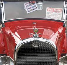 Classic Car Classifieds | Old School Autos & Parts For Sale By Owner ... Old Time Vintage Car Junkyard Travels In A Cab Classic Auto Air Cditioning Heating For 70s Older Cars Muscle Performance Sports Custom Trucks And For Sale All New Release Date 1920 The Pickup Truck Buyers Guide Drive Cheap Find Deals 1956 Chevy Inspirational A Fresh Front Our Classic Old Cars I90 Eastoncle Elum Wa 47122378 And Around Trinidad Flickr Lot Video Project Mercedes Olds Cadillac Truck In 47122378n Contact Us 520 3907180