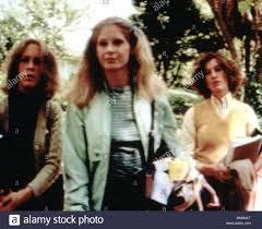 Laurie Strode Halloween 1978 by Halloween 1978 Jamie Lee Curtis P J Soles Nancy Loomis Credit