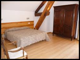 chambre d hote 05 chambres d hôtes les peschiers chambre d hôte à chateauroux les