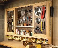 Free Woodworking Plans Storage Shelves by 27 Best Peg Board U0026 Anti Pegboard Images On Pinterest Peg Boards