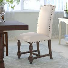 Head Of Table Dining Chairs You'll Love In 2019 | Wayfair Fniture Cheap Parsons Chairs For Match Your Ding Table Astonishing High Seat Room Covers Clearance William Upholstered Chair Kewaunee Provincial Slipcovers Faux Homepop In Blue Reviews Wayfair Armless Side Buy Ding Room Chair Covers From Green Warm Louis Xvi Style French Antique Macys Eamoxyz Evans Kitchen Design Everly Quinn Hunstant Bar Cart Randall Meg Pedestal Table