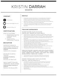 New Teaching Resume | Secondary School | Teachers 80 Awesome Stocks Of New Teacher Resume Best Of Resume History Teacher Sample Google Search Teaching Template Cover Letter Samples Image Result For First Sample Education A Internship Best Assistant Example Livecareer Examples By Real People Social Studies Writing For Teachers High School Templates At New Kozenjasonkellyphotoco Yoga Instructor