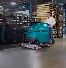 Tennant Floor Scrubbers 5680 by T5e Warehouse Ec H2o Nanoclean Jpg