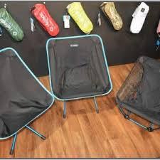 Helinox Vs Alite Chairs by Helinox Chair One Vs Camp Chair Chairs Home Decorating Ideas