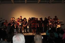 JCITFF Opening night Red Carpet Awards and Recap – chicpeaJC