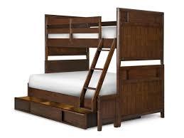 shop bunk beds rebelle home furniture store medford oregon