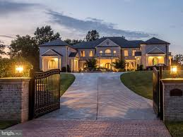 Luxury Real Estate Listings In PotomacMaryland United States | TTR ... Photo Gallery Oakland Mills The Crane Estate Rawlings Conservatory Wedding Evening Pinterest Venues Approved Catering Sites Dean And Brown Other Barn Putting On The Ritz Sykesville Reviews For Columbia Howard County Marylands Future Jaybirds Jottings Ellicott City 2016