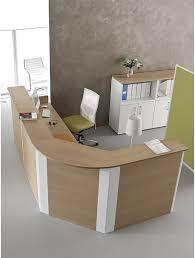 bureau accueil delex mobilier bureau d angle d accueil adelis réversible