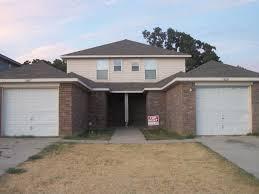 4 Bedroom Apartments For Rent Near Me by 3 Bedroom Apartments Houston Tx Bjyoho Com