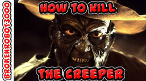 HOW TO KILL THE CREEPER! [Jeepers Creepers Theory] - YouTube Jeep Wrangler Tj Low Tone Pitch Horn 9706 Oem Jacked Oldie Rad Rigs Pinterest Sonic Boom X2 Series Electric Kit Jeepers Creepers Sounds Musical Car Youtube Creepers And Movie Truck Model Best 2018 Pin By Mushthaq Muhammed On Mania Jeeps Cars Tidal Listen To Original Motion Picture Score The Creeper Sniffs Out Death Battle Majin123 Deviantart Aj Fotogislaved P Min Pickup Torget I Gislaved