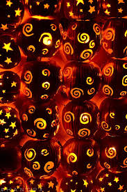 Great Pumpkin Blaze by 18 Best Remember Remember The 5th Of November Images On Pinterest