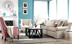 Paula Deen Furniture Dillards Couch Chair Sofa The Line Prices