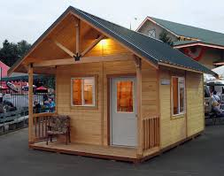 12x16 Storage Shed Plans Pdf by Popular Wood Bench Shed Plans 12x16 Share Woodworking Plans