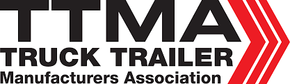 100 Truck Trailer Manufacturers Testing Association Inc