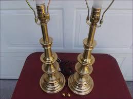 Stiffel Floor Lamp Vintage by Furniture Stiffel Floor Lamps Traditional Floor Lamps Nightstand