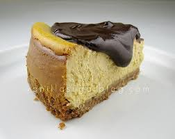 Pumpkin Marble Cheesecake Smitten Kitchen by 28 Best Pumpkin Cheesecake Images On Pinterest Pumpkin