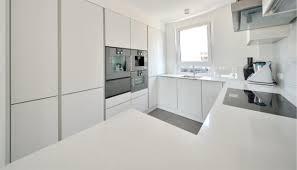 küchenfronten infos zu material design preissegment