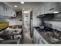 Travel Trailer Floor Plans Rear Kitchen by Rockwood Geo Pro Travel Trailer Rv Sales 7 Floorplans