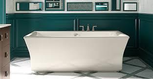 stargaze freestanding baths bathroom new products bathroom