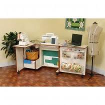Arrow Kangaroo Sewing Cabinets by Arrow Sewing Cabinets B Sew Inn