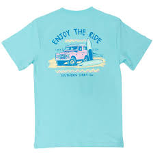 Enjoy The Ride Tee Shirt | The Southern Shirt Co - Tide And Peak ... Travel Top Truck Caps Epping Nh Southern Refrigerated Transport Volvo Fh 540 Xl Cab Trucks About Us Rear Elevation Hd Bumper Outfitters Las Vegas Lift Kits Level Bed Covers Linex 4 The Ramseys Cuts Ribbon Minden Pressherald Msw Auto Truck Accsories Home Facebook Of Dothan Halaman Utama Classic Car Care 207 Austinville Rd Sw Rugged Ridge Wheels Australia Gallery Images Rug Tires Need Help Ford Enthusiasts Forums