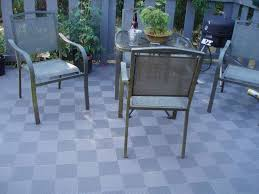 snap together deck tiles costco doherty house snap together