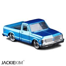 JADA 1:32 Scale High Simulation Alloy Model Car,CHEYENNE Pickup ... Ford F150 Pickup Truck Hot Wheels Toy Car Hw Toys Games Bricks Hommat Simulation 128 Military W Machine Gun Army Loader Bed Winch Mount Discount Ramps Review Unboxing Diecast Maisto Dodge Ram Pickup For Kids Tonka Red Pink With Trailer Cute Icon Vector Image Scale Models Sandi Pointe Virtual Library Of Collections 1955 Chevy Stepside Surfboard Blue Kinsmart Pick Up 4x4 Youtube Kids Cars Kmart Exclusive And Sale Friction Baby Toyfriction Police